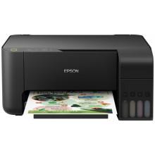 МФУ Epson L3100 (C11CG88401)