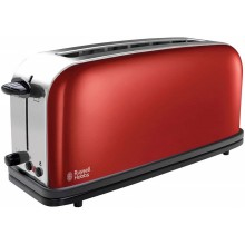 Тостер Russell Hobbs Colours 21391-56