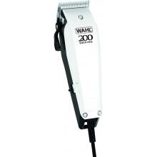 Машинка для стрижки волос Wahl 9247-1116