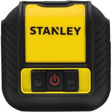 Нивелир Stanley 1-77-498 12м