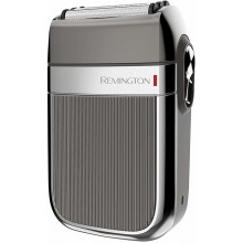 Электробритва Remington Heritage Series HF9000
