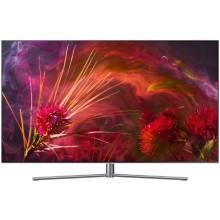 Телевизор Samsung QE-65Q8FNA 65