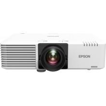 Проектор Epson EB-L610U