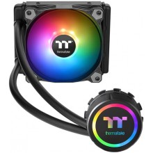 Thermaltake Water 3.0 120 ARGB