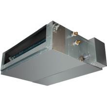 Lanzkraft LIC/LOC-36DYA 105м² Подключение 380 В
