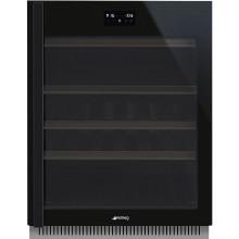 Винный шкаф Smeg CVI 638 RWN2