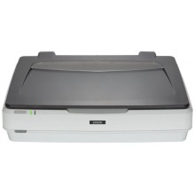 Сканер Epson Expression 12000XL