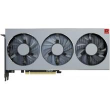 Видеокарта Asus Radeon VII 16G
