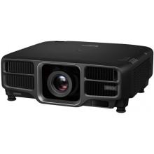 Проектор Epson EB-L1715S