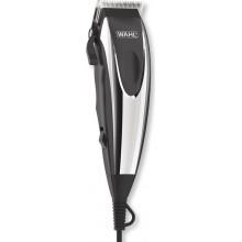 Машинка для стрижки волос Wahl 09243-2616