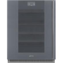 Винный шкаф Smeg CVI138LWS2