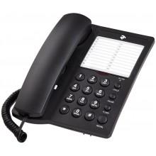 Проводной телефон 2E AP-310 (680051628721)