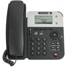 IP телефоны Alcatel 8001G