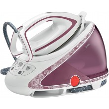 Tefal Pro Express Ultimate GV 9560