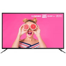 Телевизор Romsat 50UX1850T2 50
