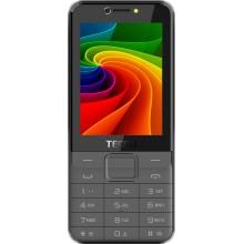Мобильный телефон Tecno T473