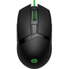 Мышка HP Pavilion Gaming Mouse 300