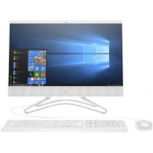 Моноблок HP 24-f000 All-in-One 24-f0015ur