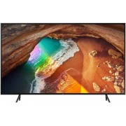 Телевизор Samsung QE-75Q60R 75