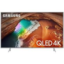 Телевизор Samsung QE-55Q65R 55