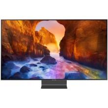 Телевизор Samsung QE-65Q90R 65
