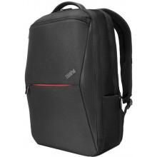 Рюкзак Lenovo ThinkPad Professional 4X40Q26383