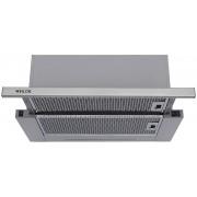 Weilor Slimline PTM 6140 SS 750 LED Strip нержавеющая сталь
