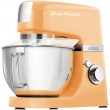 Кухонный комбайн Sencor STM 6353OR