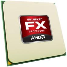 Процессор AMD FX 4-Core FX-4300 BOX