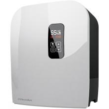 Увлажнитель воздуха Electrolux EHAW-7515D