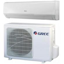 Gree Classic Lite GWH09PA-K3NNA1A 25м²