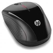 Мышка HP H2C22AA