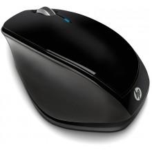 Мышка HP x4500 Wireless Mouse