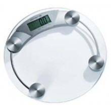 Весы Polaris PWS 1514DG