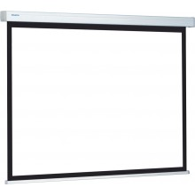 Проекционный экран Projecta ProScreen 280x179