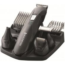 Триммер для бороды Remington PG-6030