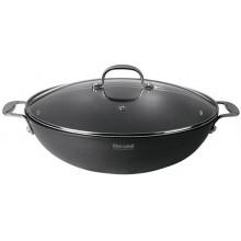 Сковородка Rondell Wok RDA-114 32см