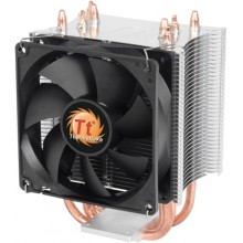 Кулер Thermaltake Contac 21