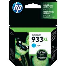 Картридж HP 933XL CN054AE