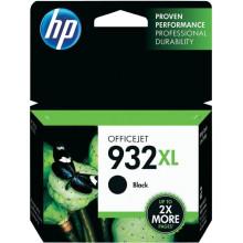Картридж HP 932XL CN053AE