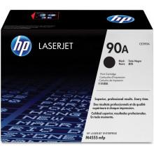 Картридж HP 90A CE390A