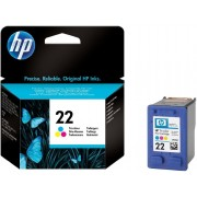 Картридж HP 22 C9352AE