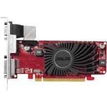 Видеокарта Asus Radeon R5 230 R5230-SL-2GD3-L