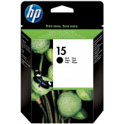 Картридж HP 15 C6615DE