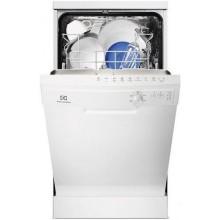 Посудомоечная машина Electrolux ESF 9420