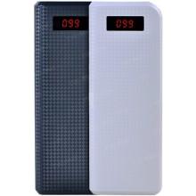 Remax Proda Power Box PPL-12 WHITE
