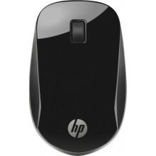Мышка HP Z4000 Wireless Mouse