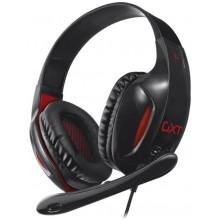 Наушники Trust GXT 330 XL Endurance Headset