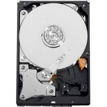 Жесткий диск WD Red Pro WD101KFBX 10ТБ