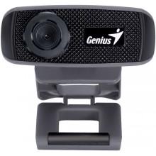WEB-камера Genius FaceCam 1000X